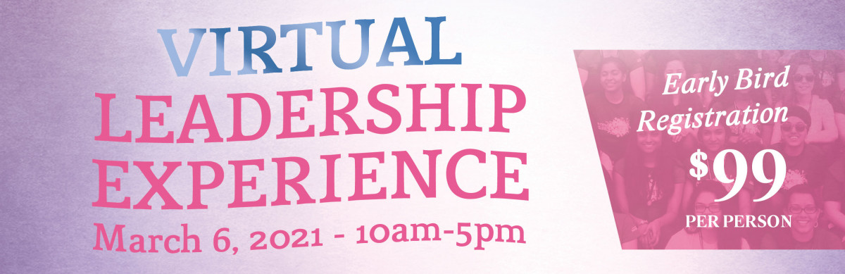 UCWLC Virtual Conference Flyer Preview