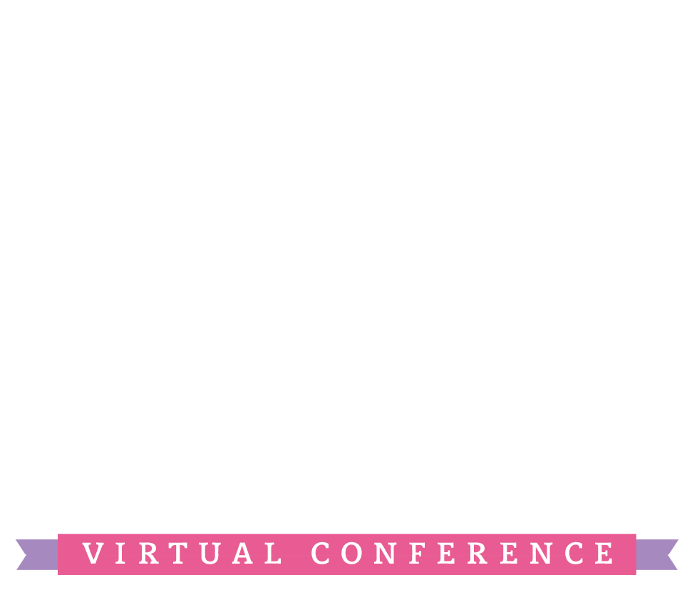 United Collegiate Women's Leadership Conference